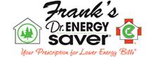 Frank's Dr. Energy Saver